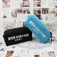 Kpop - Estuche de BTS