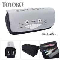 Ghibli - Estuche de Totoro