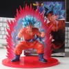 Dragon Ball - Figura Son Goku Super Saiyan Blue