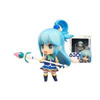 KonoSuba! - Nendoroid Aqua