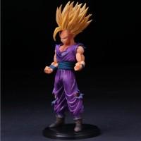 Dragon Ball - Figura de Son Gohan