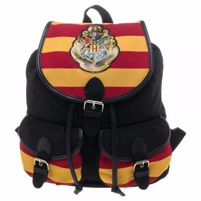 Harry Potter - Mochila de Tela