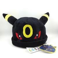 Pokemon - Gorro de Umbreon