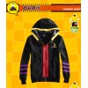 Assassination Classroom - Sudadera korosensei