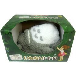 Peluche Ineuri Totoro - Totoro Durmiente