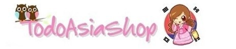 TodoAsiaShop